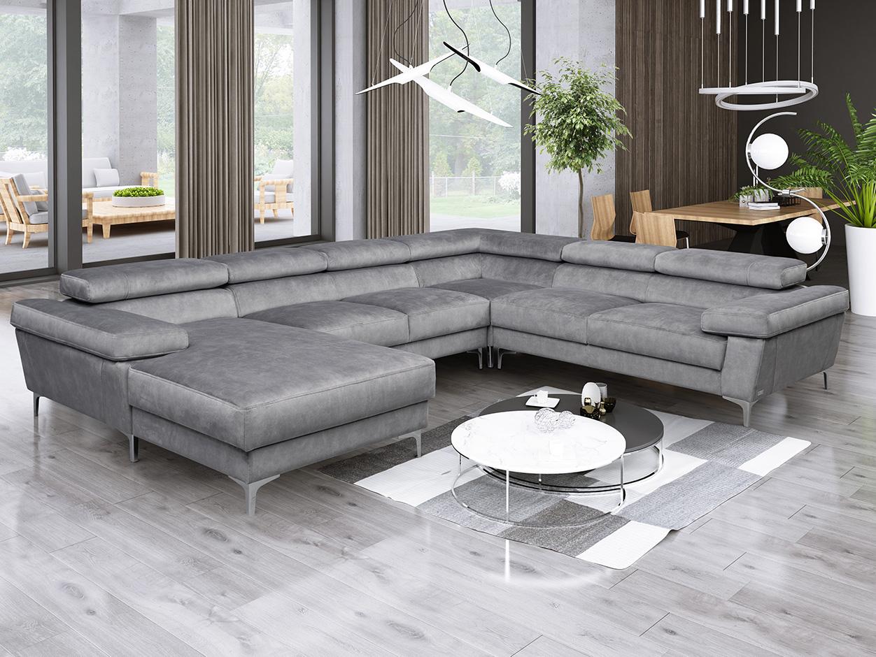 https://www.excluzive.se/wp-content/uploads/2020/10/Amsterdam-Max-U-soffa-Gra.jpg