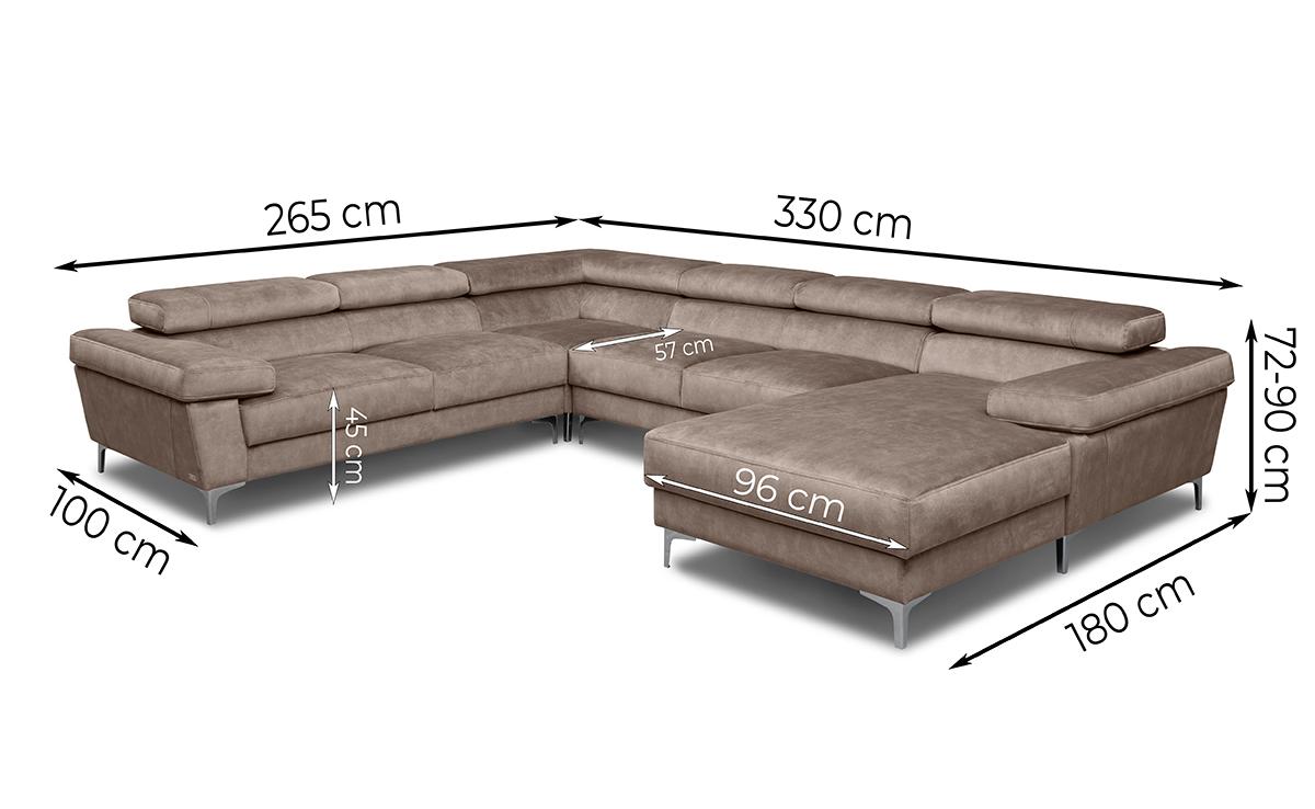 https://www.excluzive.se/wp-content/uploads/2020/10/Amsterdam-Max-U-soffa-matt.jpg