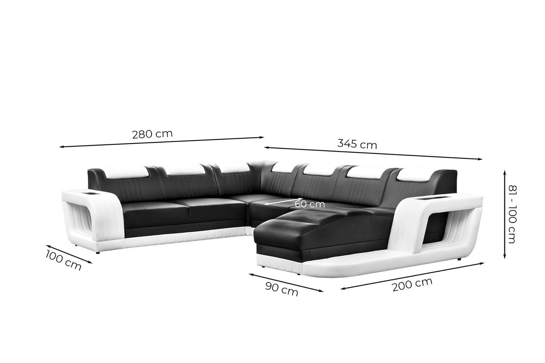 https://www.excluzive.se/wp-content/uploads/2020/10/Cortina-U-soffa-matt.jpg