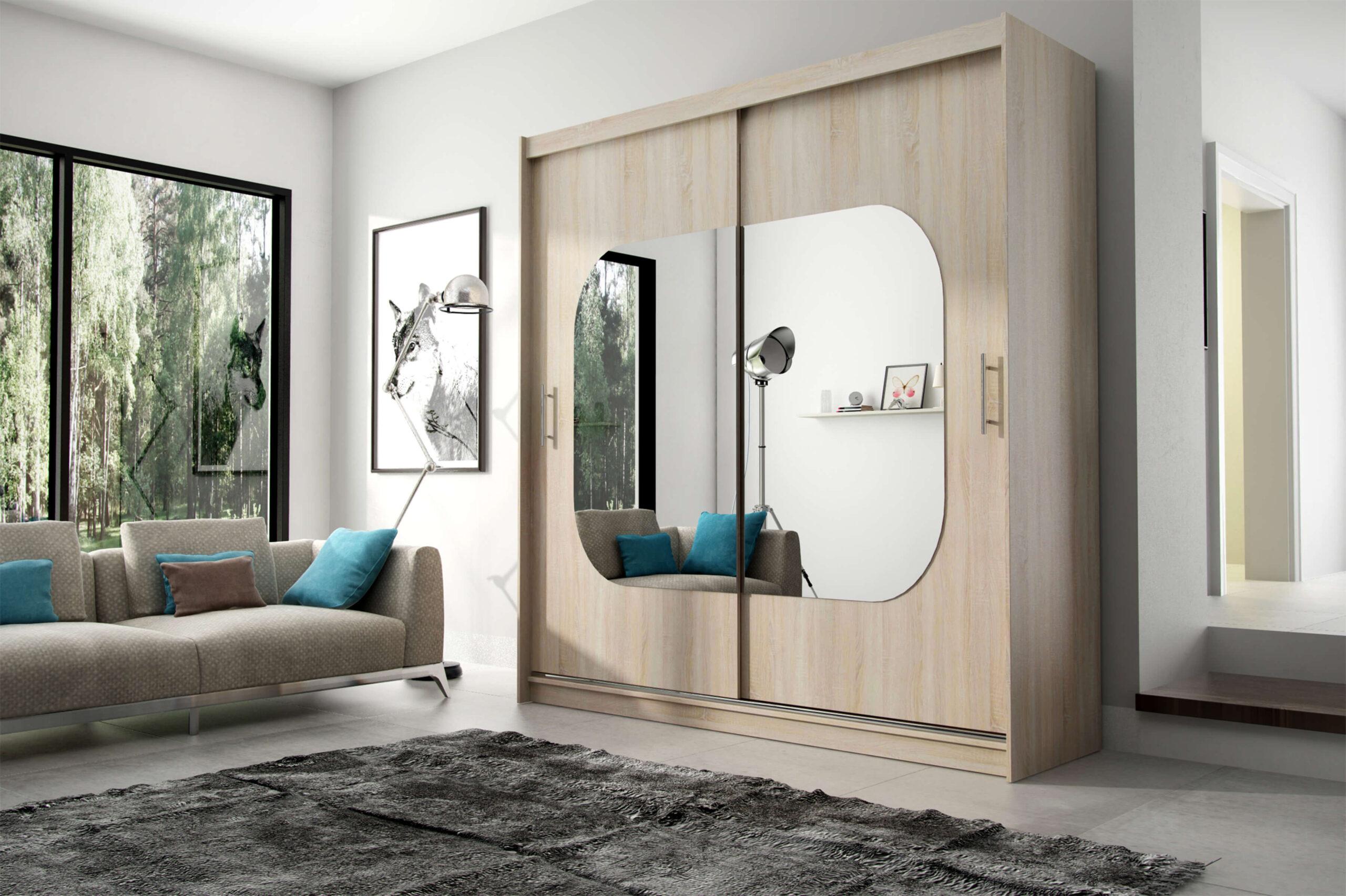 https://www.excluzive.se/wp-content/uploads/2020/11/Kola-07-180-cm-Garderob-med-LED-belysning-Sonoma-scaled.jpg